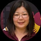 Haolin Zhu Instructor